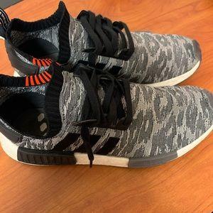 Adidas NMD Men's